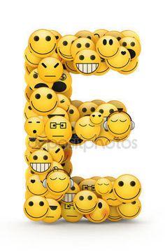 Bildergebnis für emoticons