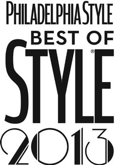 "Young's Landscape Management is excited to announce we have been named to Philadelphia Style ""Best of Style"" 2013 List! @Philadelphia Style Magazine"