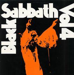 Might just be my favorite Sabbath LP.