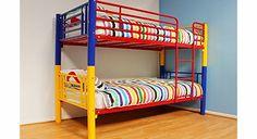 Harmony Beds Super Hero Multi Coloured Bunk Bed No description (Barcode EAN = 0616878841692). http://www.comparestoreprices.co.uk/bunk-beds/harmony-beds-super-hero-multi-coloured-bunk-bed.asp