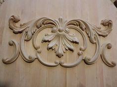 Laboratorio di intaglio del legno Barokkos.