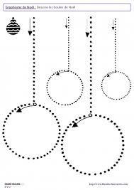 """Résultat de recherche d'images pour """"graphisme noel lignes verticales moyenne section"""""""