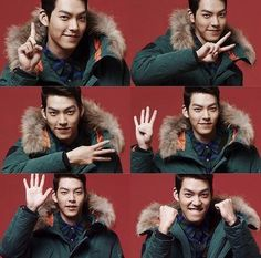 Kim Woo Bin gave me serious male lead syndrome! Kim Woo Bin, Korean Star, Korean Men, Korean Celebrities, Korean Actors, Korean Dramas, Lee Min Ho, Korean Tv Series, Man Crush Everyday