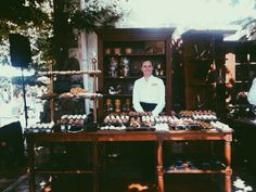 #buffet #wedding #boda #eventos #deco #decoracion #cocktail #coctel #food #pintxos #miniatura #detalles