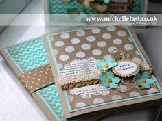 Image result for petite petals stampin up