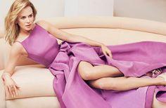 "ZsaZsa Bellagio – Like No Other: ""Spring Fling"". Nicole Kidman"