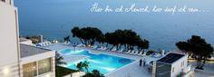 Lun ist der richtige Urlaubsort, für all jene Reisenden, die es gerne authentisch und beschaulich mögen. Spazieren Sie zu Luns größtem Olivenhain, der über 23 Hektar groß ist. 3, 5 o. 7 Nächte im 4* Hotel.
