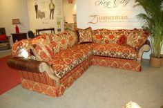 Merveilleux Jeffrey Zimmerman Furniture | By Zimmermans Furniture/ Zimmermans Home