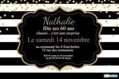 10 Personnalisé Super Héros Déguisement Fête D/'Anniversaire Invitations invite Envs