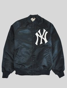 Yankee leather jackets