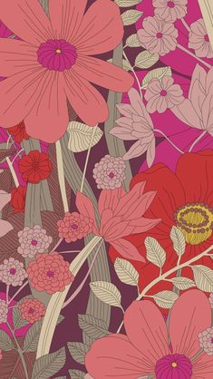 Bohemian blooms - phone wallpaper tech wallpapers in 2019 обои, коллаж. Iphone Wallpaper Vera Bradley, Iphone Wallpaper 10, Trendy Wallpaper, Phone Backgrounds, Mobile Wallpaper, Cute Wallpapers, Wallpaper Backgrounds, Hello Wallpaper, Bohemian Wallpaper