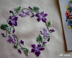 Walk In Embroidery Near Me below Embroidery Long Beach wherever Embroidery Definition Simple other Embroidery Designs Guitar next Embroidery Designs Logo Images Embroidery Designs, Embroidery On Kurtis, Embroidery Sampler, Ribbon Embroidery, Embroidery Stitches, Etiquette Vintage, Ribbon Yarn, Brazilian Embroidery, Sewing Art