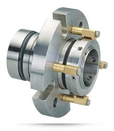 75 Best Mechanical Seal images in 2019   Seal, Seal face