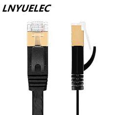 174 best cables connectors images cable cabo cords rh pinterest com