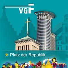 http://www.vgf-ffm.de/fileadmin/data_archive/ebbelwei-mp3/english/07.mp3
