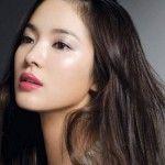 Latest Asian Makeup Tips For Girls 2012/13 | Fun Producer