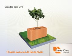 SANTA CLARA  PUBLICIDAD