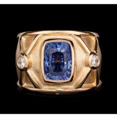 King Design, Honda Logo, Handcrafted Jewelry, Instagram Posts, Handmade Chain Jewelry, Handmade Jewelry, Handmade Jewellery