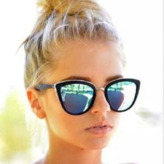 Ray Ban. Holy cow, All less than 13.99!!! I'm gonna love this!
