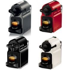 US $84.99 New in Home & Garden, Kitchen, Dining & Bar, Small Kitchen Appliances