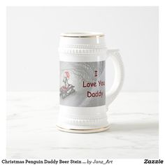 Shop Golden Shining Celtic Shamrock Green Faux Glitter Beer Stein created by MoonDreamsMusic. Celtic Shamrock, You're The Worst, Holiday Boutique, Presents For Him, Free Advertising, Fabulous Foods, Holiday Gifts, Beer Stein, Christmas Holidays