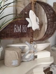 RM decoratie, kopie RM fanclub