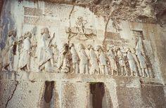 Ancient Sumerians The #Anunnaki http://inthebeginningthebook.com