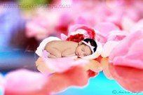 #tiny #newborn #baby