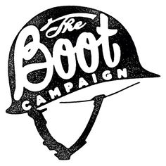 Costa Del Mar Logo by Chaos Concept Mfg. | Logos: Badges ...