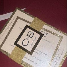 Papier Table Nombre Décoratif Feuille Mat Placecards Mariage Bricolage Party Party Supply 4 X 6 Pouces Fournitures de loisirs créatifs Décorations et accessoires de fêtes