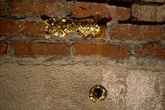 The Secret Geometric Treasures Hidden Around Los Angeles