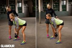 Here's+Exactly+How+to+Get+Legs+Like+Carrie+Underwood