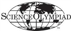 Science Olympiad Resource Page