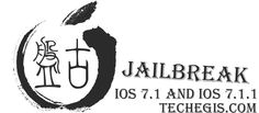 How To #Jailbreak #iOS71 and iOS 7.1.1 with #Pangu [Windows Tutorial]
