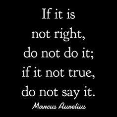 25 Best Marcus Aurelius Quotes
