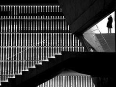 Casa da musica - Rem Koolhaas