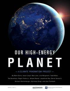 earth doomed essay