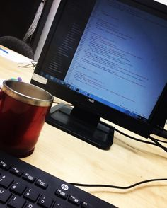 Tomorrow Is UAT. Here we go.  #hackaton #lasteffort #junior #developer #uat #work #nodejs #angularjs