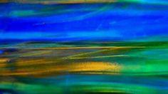 'mypanorama' von k-h.foerster _______                            port fO= lio bei artflakes.com als Poster oder Kunstdruck $16.63