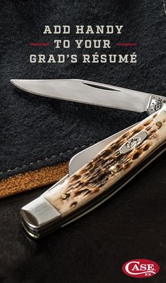 An educated hand is a useful one. Native American Tools, Vintage Pocket Knives, Benchmade Knives, Knife Patterns, Case Knives, Pipes And Cigars, Edc Gear, Knives And Swords, Folding Knives