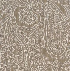 My Taupe 258 Ecstasy by Stephanie on Etsy