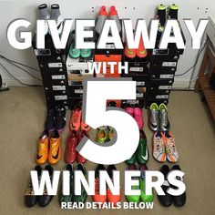 FIRST SUMMER GIVEAWAY !! This is our First Summer giveaway. You can win any shoe you want and there is going to be 5 WINNERS !! :D  How to Enter:  Follow @ElationFootball Like this picture Tag 3 Friends in the comments below Screen shot your comment and send it to me via Snapchat: @itsJosuePena  Learn How to get extra entries by asking me HOW via Snapchat !!! If we get MORE than 5000 likes and 200 comments we will do ANOTHER GIVEAWAY !! So tag your FRIENDS !! Winners will be announce on my…