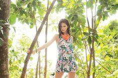 Beachwear Collection 2014.15 #tdb #beachwear #print #summer #resort #resortwear www.tdb.com.br