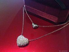 kays jewelry valentines day sale