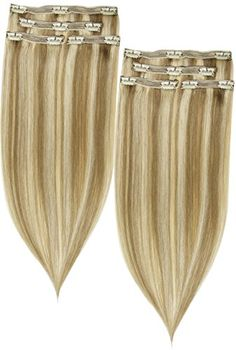 Weft release tape extension remover find out more info http fab 20 long straight lace weft clip in remy human hair extensions 4 pieces wefts pmusecretfo Image collections