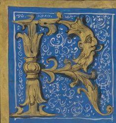 Ejecutoria de hidalguía de Domingo de Corcuera, vecino de Sevilla  Date 1583 Type Manuscrito Subject Corcuera, Domingo de - Genealogía  Ejecutorias de hidalguía