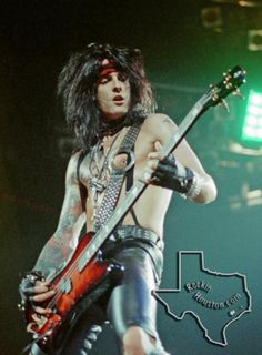 Find images and videos about motley crue, nikki sixx and the dirt on We Heart It - the app to get lost in what you love. Hair Metal Bands, Hair Bands, Motley Crue Nikki Sixx, Mick Mars, Vince Neil, Tommy Lee, Joan Jett, Star Wars, Jim Morrison