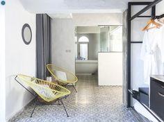 Penthouse Suite, Executive Suites, Hotel S, Adventure Awaits, Rhodes, Greece, Flooring, Living Room, Website