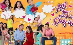 filipino movies - Google Search Series Movies, Filipino, Disney Movies, Movies Online, Dramas, Family Guy, Google Search, Fictional Characters, Disney Films