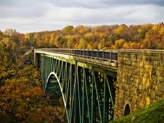 Cut River Bridge, MI.  I've got to remember to take the fellas here on our next trip up North.  Awesome hike.